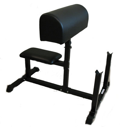 Spider Curl Bench For Sale Preacher Curl Bench For Sale