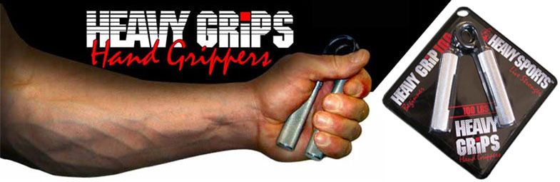 Hand Grips Foam Handle Hard Resistance Single