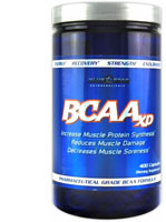 Click Here for more info about BCAA's