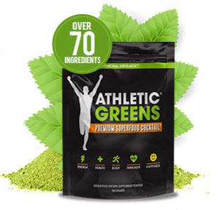 athletic-greens-70