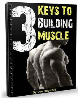 3-keys-image