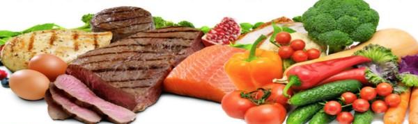 Clean Healthy Bodybuilding Diet