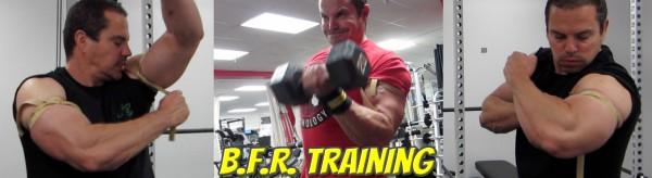 Blood Flow Restriction Arm Workouts — Lee Hayward's Total ...