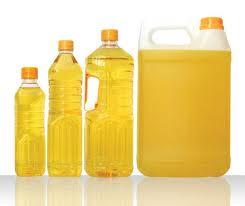 Palm Kernal Oil