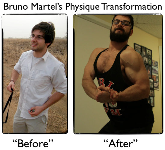 bruno-before-after